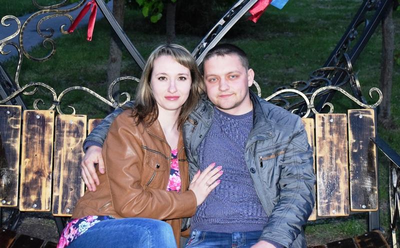 Конкурс Выиграй свадьбу в Крыму на берегу моря