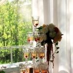 Свадебная выставка в Челябинске, 31 января 2013