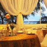 Шатры для проведения свадеб и банкетов на природе без аренды