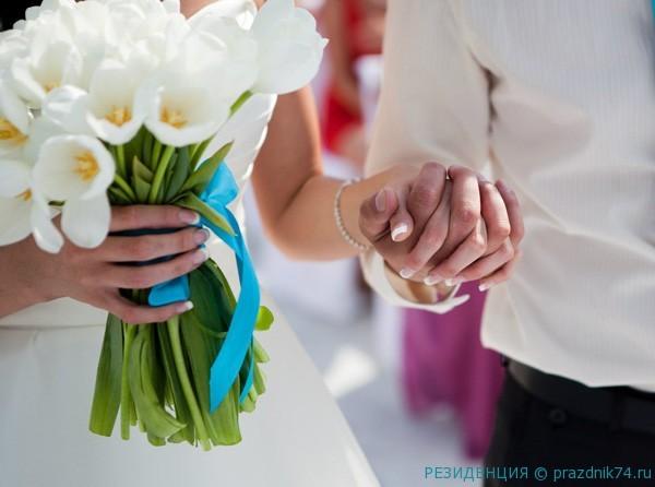 Svadebnaja ceremonija