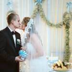 Свадьба Павла и Анастасии,  Фотограф Умитбаев Шамиль