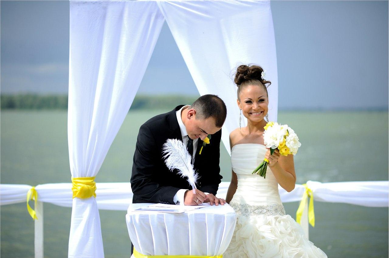 Моя свадьба фото екатеринбург