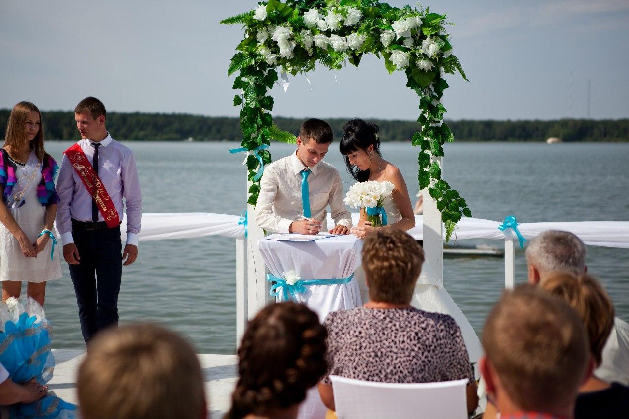 Смолино парк свадьба фото