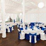 Шатры для свадеб на озере Шарташ в Екатеринбурге