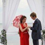 Свадьба на Смолино