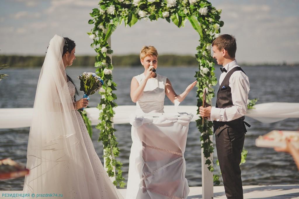 wedding-610