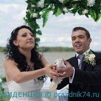 Kirill i Viktorija Leontevy