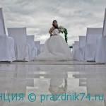 10 Kirill i Viktorija Leontevy. Svadba