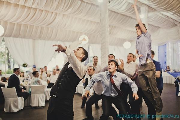 10 Roman i Ksenija Nikonovy Svadba