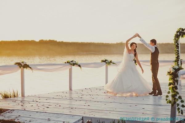 12 Roman i Ksenija Nikonovy Svadba