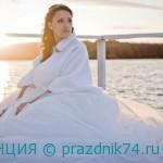 18 Kirill i Viktorija Leontevy. Svadba