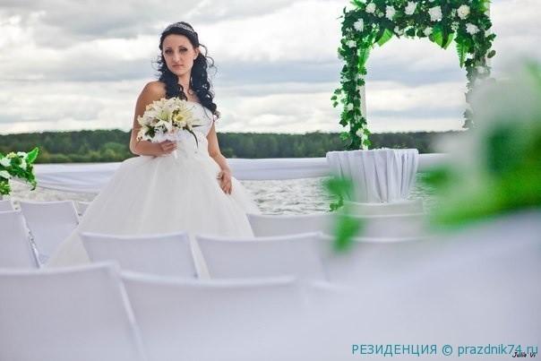 3 Kirill i Viktorija Leontevy. Svadba