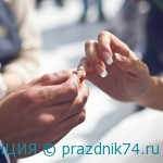 5 Kirill i Viktorija Leontevy. Svadba
