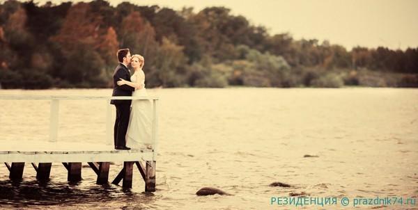 5 Petr i Alesja Valchuk. Svadba