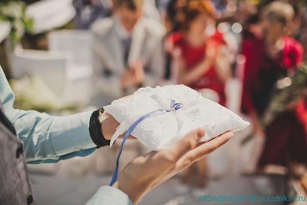 6 Roman i Ksenija Nikonovy Svadba