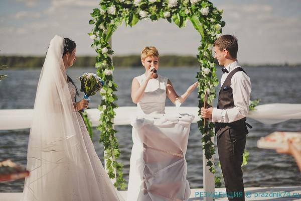 7 Roman i Ksenija Nikonovy Svadba