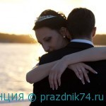 9 Kirill i Viktorija Leontevy. Svadba