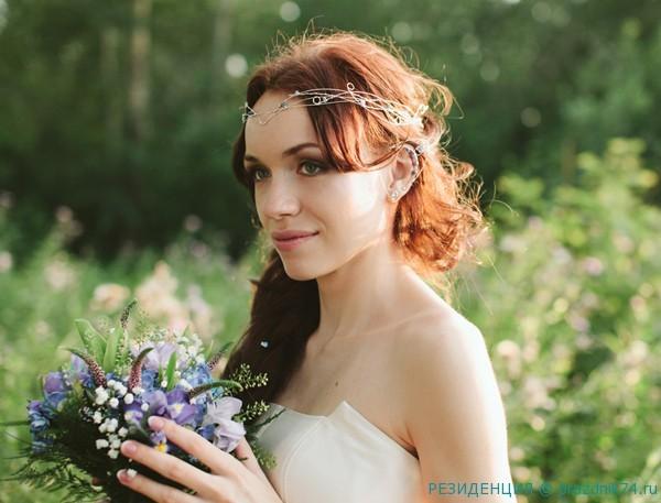 Dmitrij i Elena Jarkovy. Svadba 15