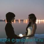 Dmitrij i Elena Jarkovy. Svadba 21