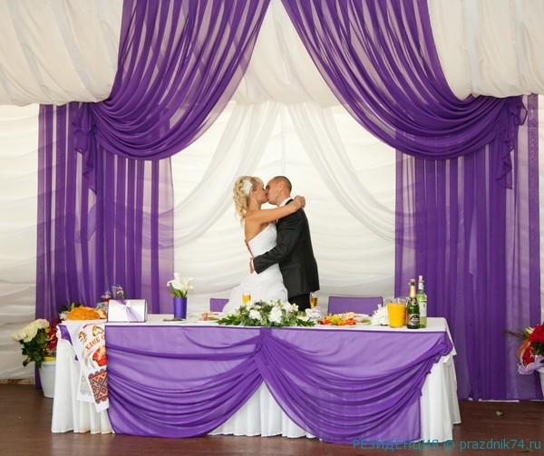 Konstantin i Julija Buzko.Svadba 2