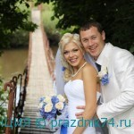 Pavel i Verdzhilija Novoselovy 10