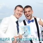 Pavel i Verdzhilija Novoselovy 11