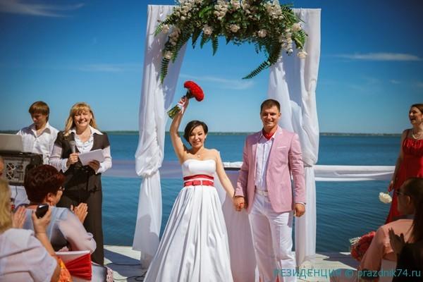 Svadba  Vitali i Kiry Bandurko 14