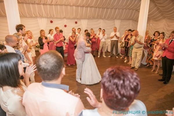 Svadba  Vitali i Kiry Bandurko 15