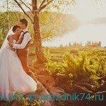 29 Roman i Ksenija Nikonovy Svadba