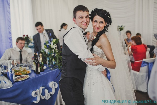 32 Roman i Ksenija Nikonovy Svadba