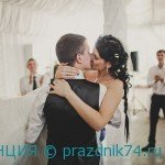 33 Roman i Ksenija Nikonovy Svadba