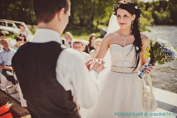 4 Roman i Ksenija Nikonovy Svadba