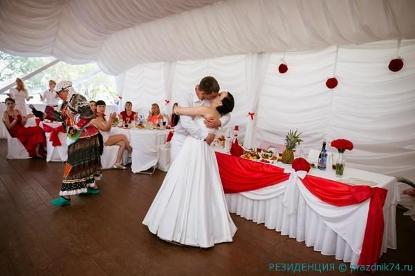 Svadba  Vitali i Kiry Bandurko 16