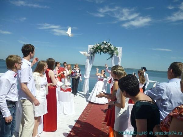 Svadba  Vitali i Kiry Bandurko 9