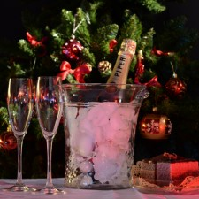 Организация новогоднего корпоратива — как подарить сотрудникам яркий праздник