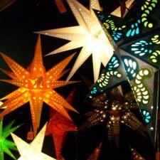 Новогодний корпоратив в Челябинске: пригласите праздник к себе на работу!