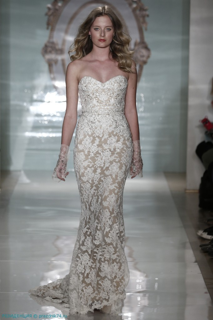Часто выбор свадебного платья становится самым сложным длительным и даже мучительным среди всех свадебных хлопот. Ведь хочется быть в тренде, угадать модные