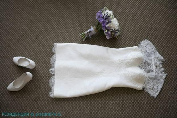 лавандовый цвет,стиль Праванс