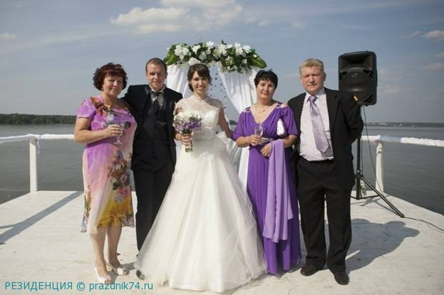 лавандовый цвет ,стиль Праванс, свадьба
