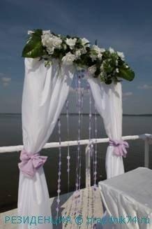 лавандовый цвет,стиль Праванс, свадьба