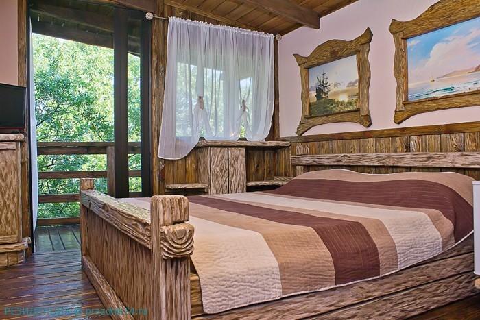 отель семииз (3)